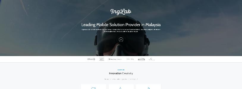 INGLAB.COM.MY