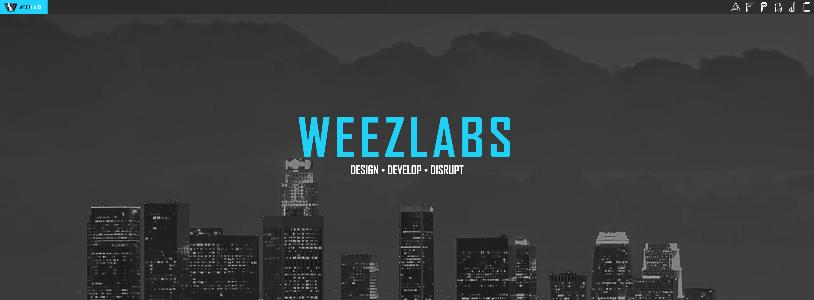 WEEZLABS.COM