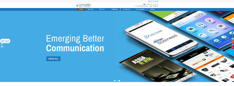 DOWAPPS.COM