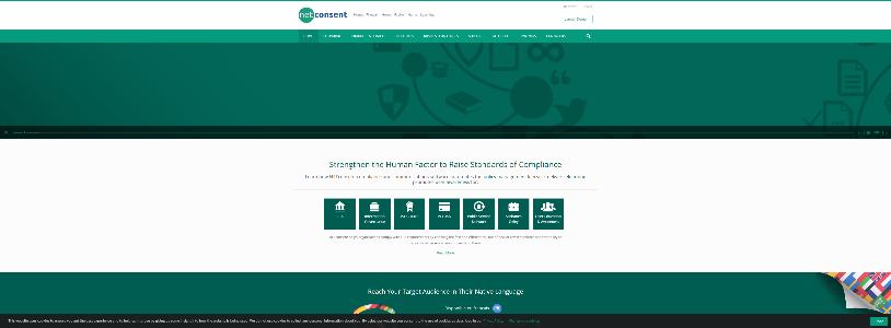 NETCONSENT.COM