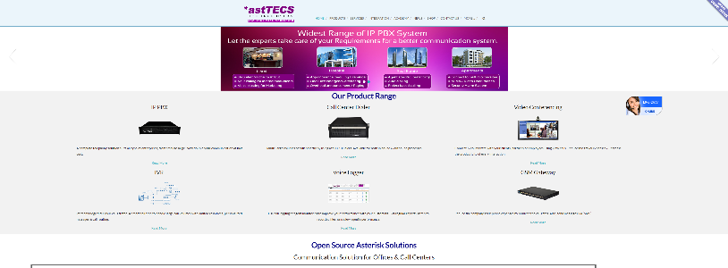ASTTECS.COM