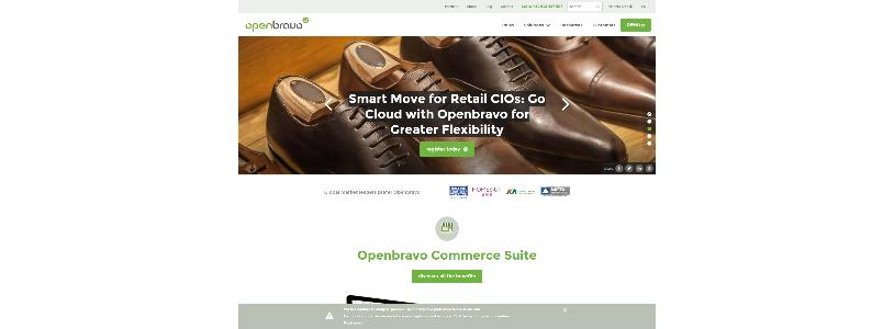 OPENBRAVO.COM