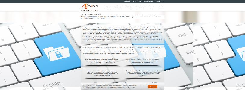 AVANCERCORP.COM