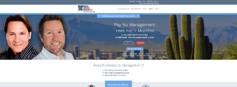RPMPHOENIXMETRO.COM