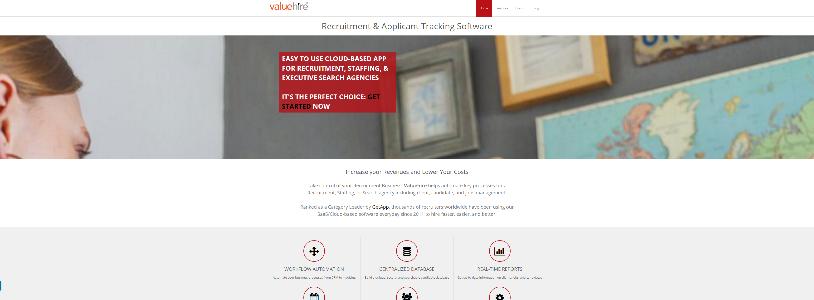 VALUEHIRE.COM