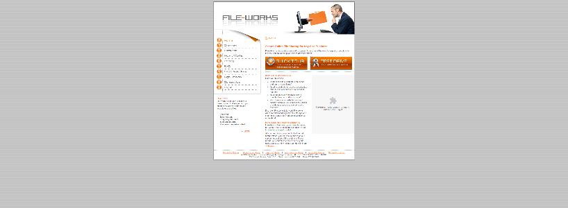 FILE-WORKS.COM