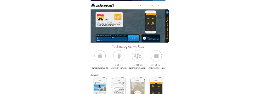 ADVANSOFT.AE