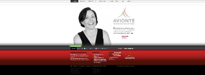 AVIONTE.COM