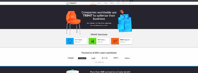 TRIMIT.COM