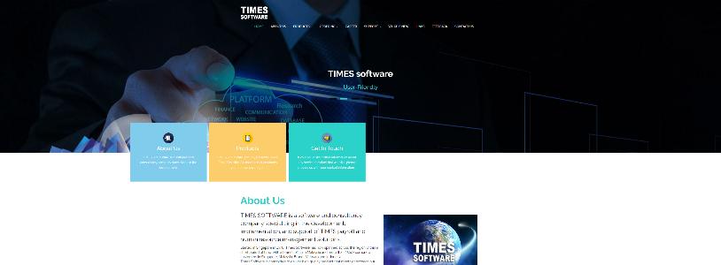 TIMESOFT.COM.MY