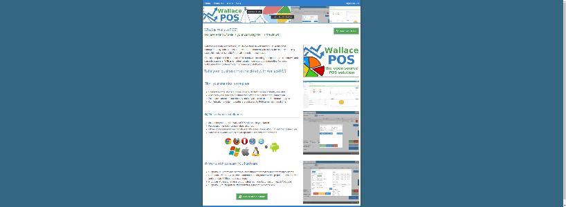WALLACEPOS.COM