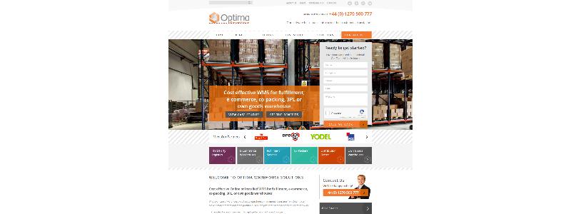 OPTIMA-WS.CO.UK