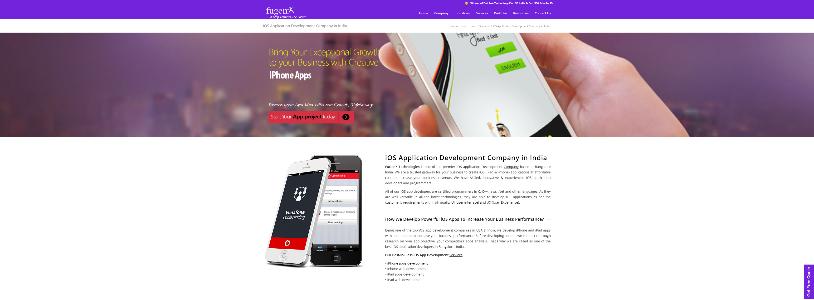 FUGENX.COM