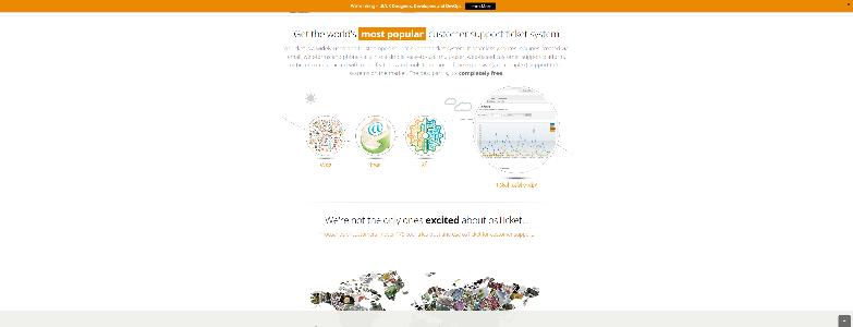 OSTICKET.COM