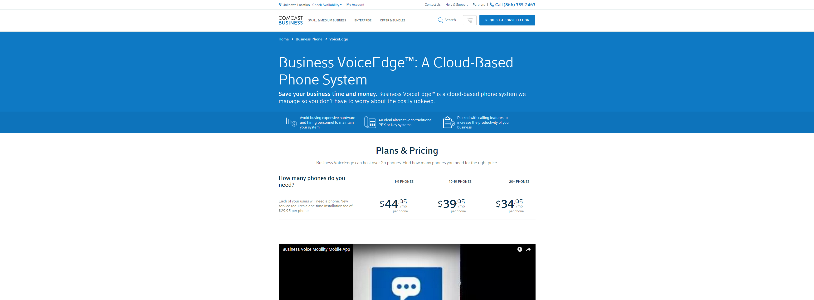 BUSINESS.COMCAST.COM