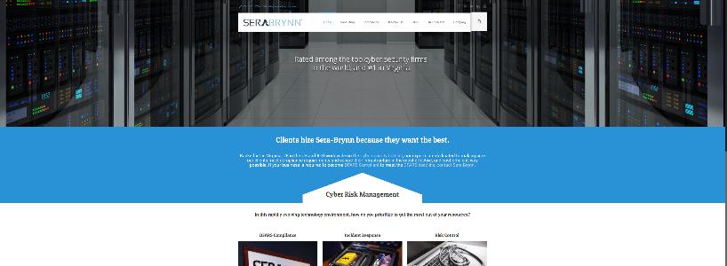 SERA-BRYNN.COM