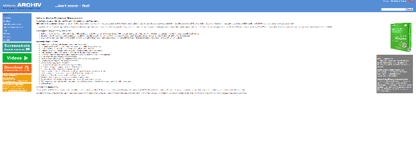 BITFARM-ARCHIV.COM