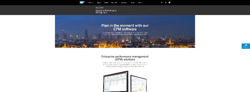 SAP.COM