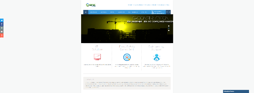 GFSCGROUP.COM