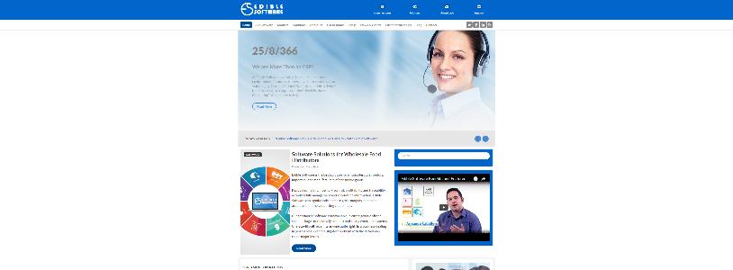 EDIBLESOFTWARE.COM