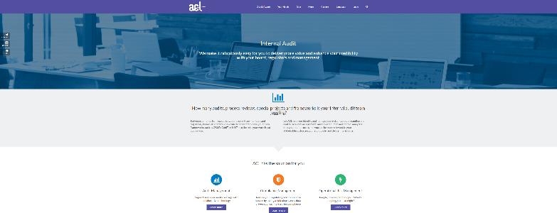 ACL.COM