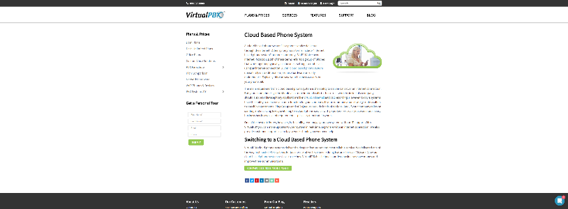 VIRTUALPBX.COM