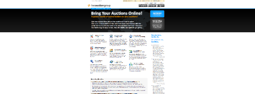 Top 12 Online Auction Software 2020