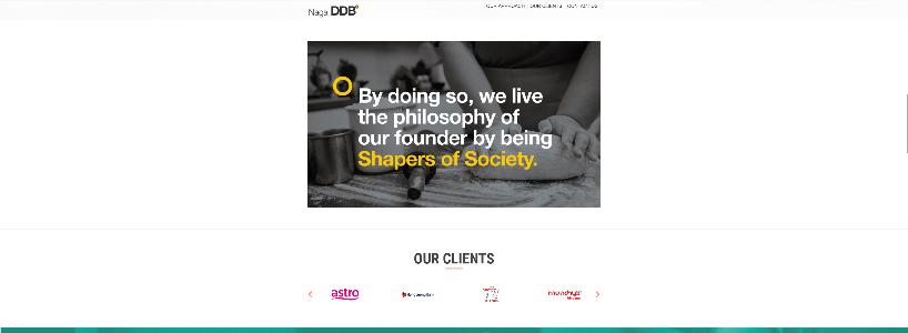 NAGADDB.COM.MY