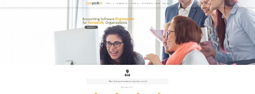 NONPROFITPLUS.NET