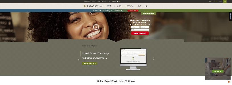 PRIMEPAY.COM