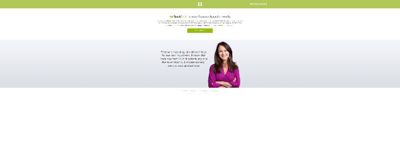 BOOKFRESH.COM