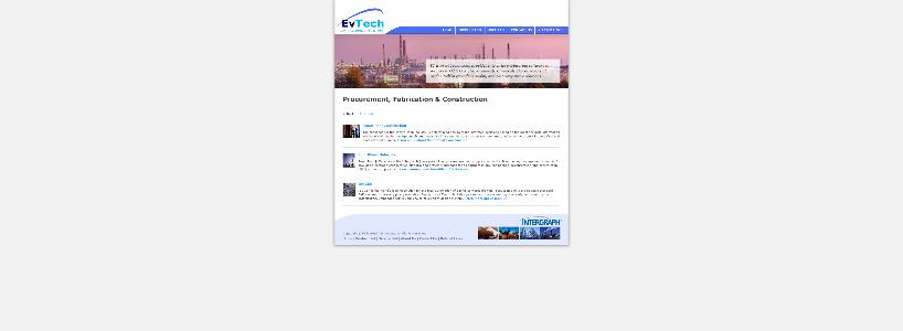 PT-EVTECH.COM