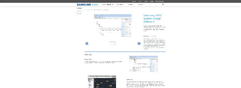 Top 10 Hvac Design Software 2020 Cloudsmallbusinessservice
