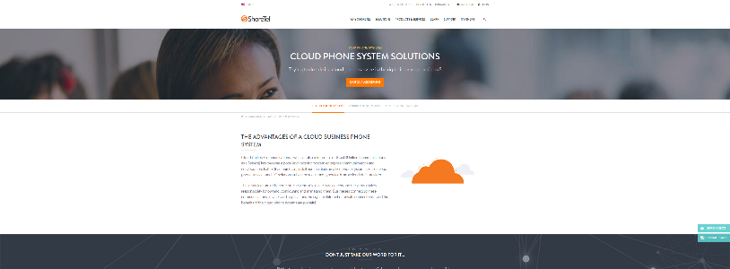 Best Cloud Phone Service Providers For Small Business. Locksmith In Boulder Co Denver Carpet Cleaners. Us Bank Savings Account Interest Rate. Grandparent Rights In Alabama. University Of Arizona Mba Ranking. Tebo Financial Services Thermal Line Printing. Garage Door Opening Size Plumbers Santa Fe Nm. New Satellite Tv Providers Asg Alarm Company. Cleaning Companies In Md Eco Consulting Group