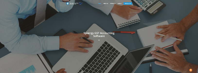 how to give my accountant access to xero