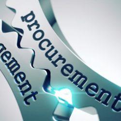 Top 10 Construction Procurement Software