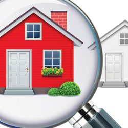 Top 10 Home Inspection Companies