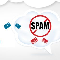 Top 19 Cloud Based Anti Spam Email Service