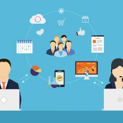 Top Project Management Software For Marketing Departments