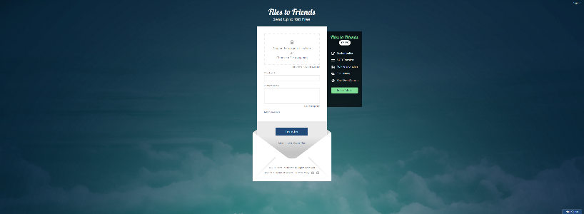 FILESTOFRIENDS.COM