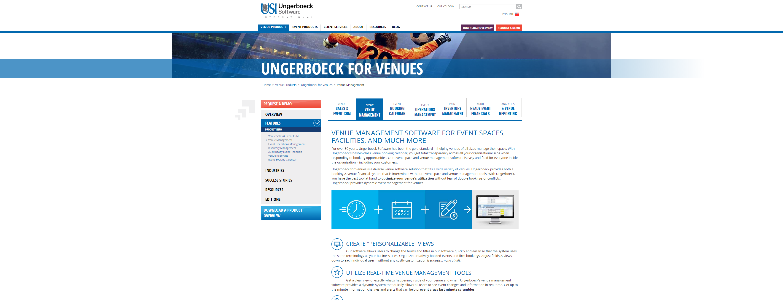 UNGERBOECK.COM