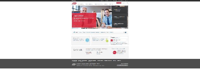 ADPPAYROLL.COM.AU