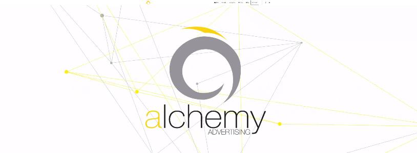 ADVERTISINGAGENCYPH.COM