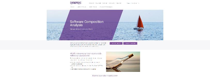 SYNOPSYS.COM