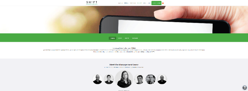 SHIFTELEARNING.COM