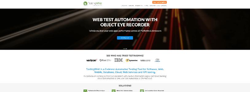 TESTING-WHIZ.COM