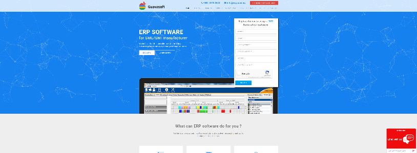 Top 10 Inventory Management Software In Malaysia 2018