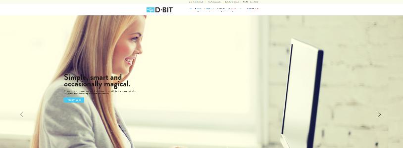 D-BIT.COM.AU