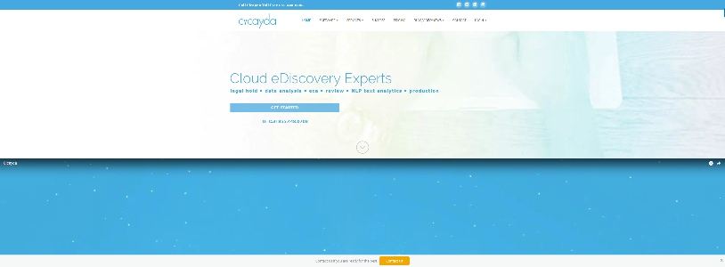CICAYDA.COM