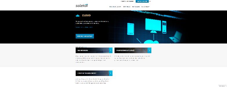 SOLEKAI.COM